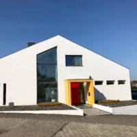 Referenz Immobilie
