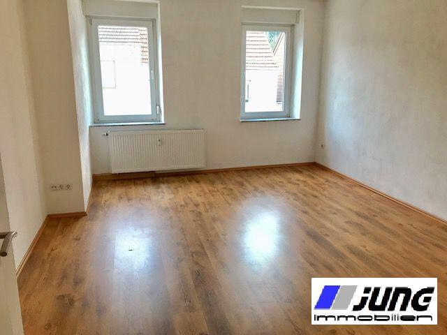 zu vermieten: Tolle 3 ZKB Wohnung in St. Ingbert-Rohrbach